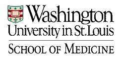 Washington_University_in_St