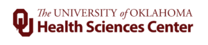 University of Oklahoma Health Sciences Center-Logo